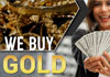 We Buy Gold At Talles Diamonds and Gold