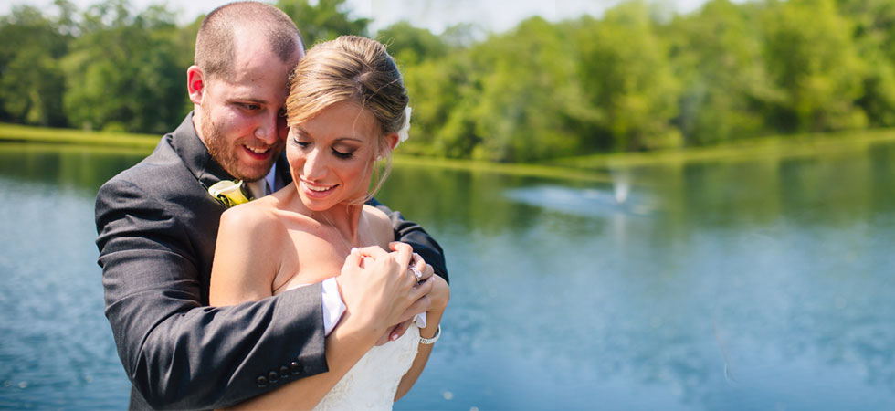 Katie Campbell Wedding Pictures at Talles Diamonds and Gold